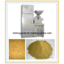 Corn, Soybean Meal Pulverizer