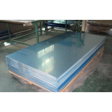 Top Quality Aluminum Sheet 1100/1050/1060/1070 on Sale