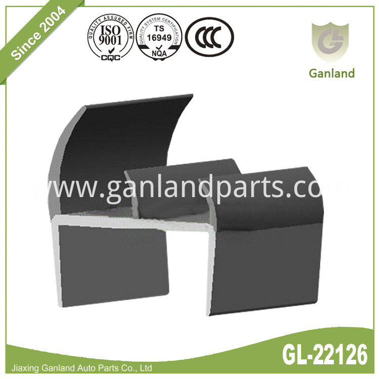Seal Strip For Container GL-22126