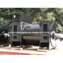 Sale 10500V Middle Speed AC Sychronous Alternators (5601-6 900kw/800kw)