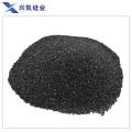 carburo de silicio para muelas abrasivas