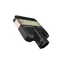 2017 новейшие технологии 40 Вт водителя светодиодный модуль уличного света компании OSRAM 3030 с гарантией 5 лет
