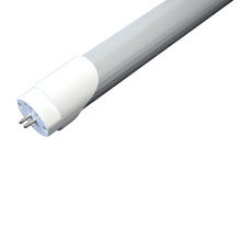 Radar Sensor T8 115cm LED Tube Light T5 Socket AC 85-277V 3 Years Warranty (CE)