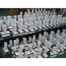 UV Air Purifier 220V with AirBRITE Odor Absorbtion UV2400U5000
