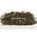 Chinese Cleansing Detox Tea Mix Dry Herbal Tea