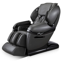 Irest Best Multifunctional Body Care Wholesale Massage Chair Rt-A80