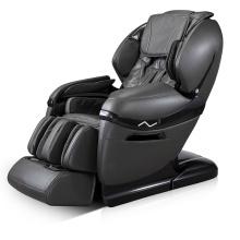 Ирест Лучший Многофункциональный Уход За Телом Оптом Массажное Кресло РТ-А80