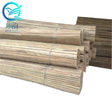 outdoor 2 bamboo fence screen panels roll canda