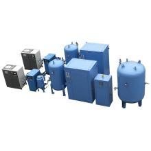 Medical PSA Oxygen Generators