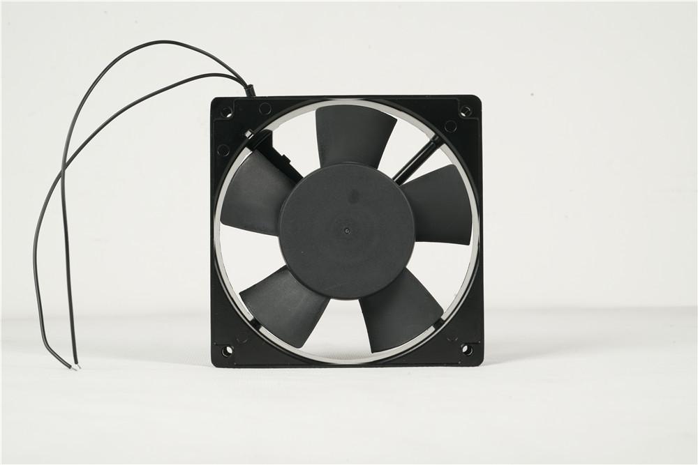 Fs12025b AC fan