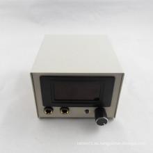 N1005-3B fuente de alimentación para la máquina del tatuaje