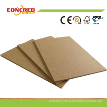 2.2mm Thin MDF for Door Skin