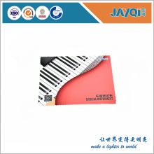 Musical Instrument Microfiber Wipe Cloth