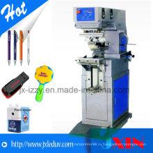 1 цветная печатная машина для MP4
