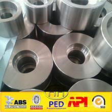 Acoplamiento completo del acero inoxidable del ansi b16.11 de la alta calidad