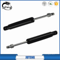 china cheaper gas spring gas strut gas damper with various specification Bed frame with gas spring 950n gas strut