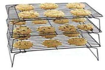 cake_bread_cooling_rack_1223