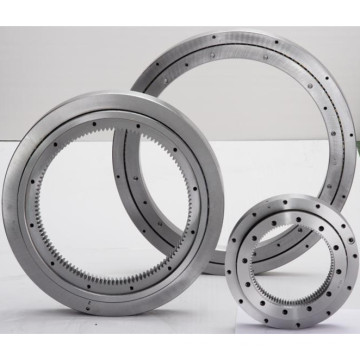 3Cr13 Turntable Slewing Bearing for Crane 013.20.1220