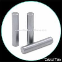 CR 3.45X19.7 noyau de poudre de ferrite de fer doux de tige pour l'inducteur