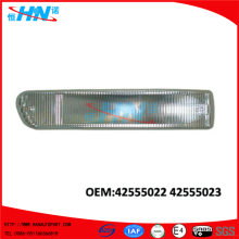 Quality Corner Lamp 42555022 42555023 Truck Parts