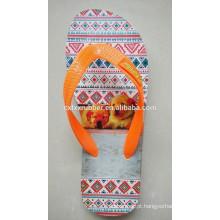 Flip flops personalizados