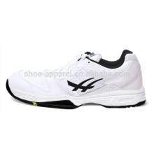 2014 newest wholesale mens tennis shoes