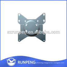 Custom Made Metal Stamping Components