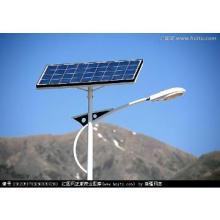 DC12V/24V Solar Street Lights, Street Lamp