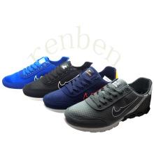 Hot New Sale Moda Masculina Sneaker Sapatos Casuais