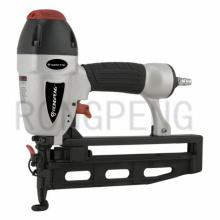 Nailer de acabamento profissional Rongpeng T64ra