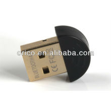 Adaptateur Bluetooth USB 4.0
