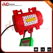 Высокое качество Водонепроницаемая изоляция Электрический штекер Предохранитель высокого напряжения