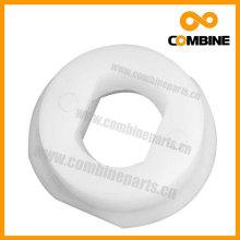 John Deere Plastic Moulding Parts 4G2083 (JD H87044)