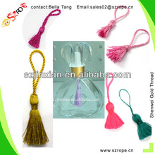Wholesale Tassels,Silk Thread For Tassels,Tassel Charms