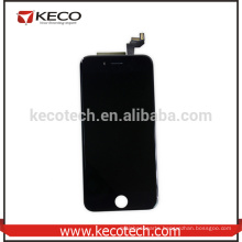 Test One By One LCD Display With Touch Digitizer Assembly For iPhone 6s, For iPhone 6s Phone LCD Touch Screen Replacement