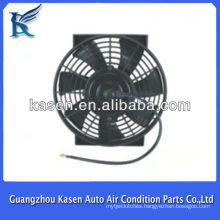 cooling system 12v/24v car ice cooling fan