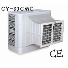 Охладитель воздуха окна (CY-03CM)