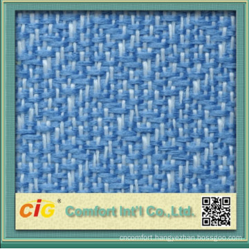 Office Decoration Polyester Fabric