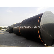 10-50CBM HDPE Storage Tank For Petrochemical Use