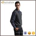 Wool cashmere v neck sweater vest wholesale