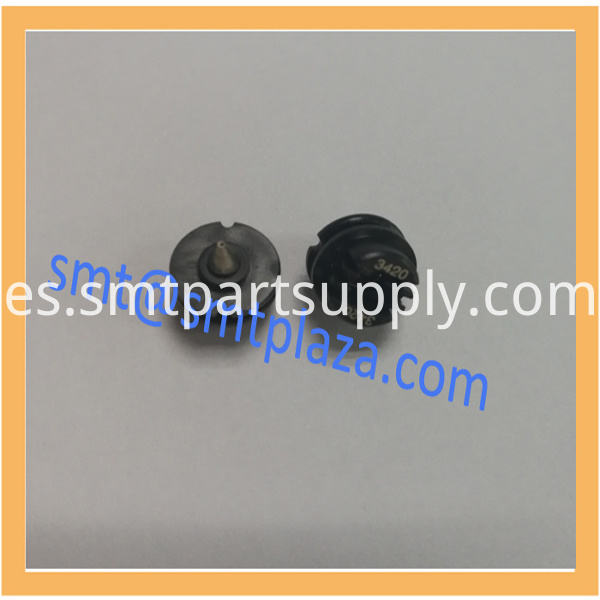 universal gsm nozzle 3420 supplier