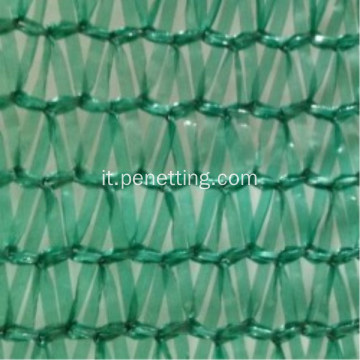 30% 50% 80% agricoltura green house sun shade net
