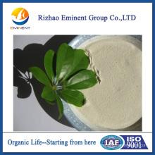 organic calcuim fertilizer plant origin amino acid chelate