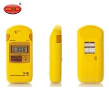 Detector de alarme de radiação pessoal TERRA-P
