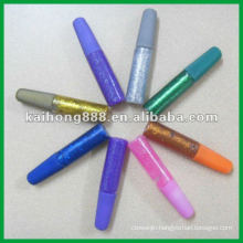 6ML Glitter Glue,different colors available
