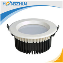 Adjustable ce rohs 5w led downlight saa with 2 years warranty
