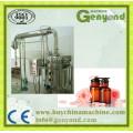 Multifunctional Essential Oil Distillation Machine