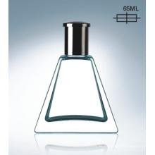 Botella de perfume T637