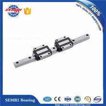 World Famous Brand Tfn Super Precision Linear Motion Bearing (LB100150175AJ)