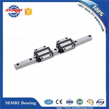 Rodamiento linear (LB16-OPA) que lleva el transporte de alta precisión de la maquinaria